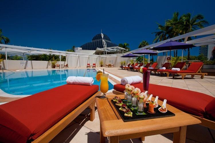 Wanaka+australia+hotel+casinos turning stone casino poker tournament schedule