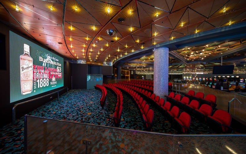 Hollywood casino free slot play