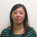 Anita Lan, Ticketing Manager