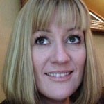Karen Thoresen, Premium Travel & Groups Specialist