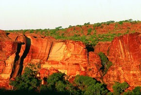 Get Outback - Vacations to the NT from $2599