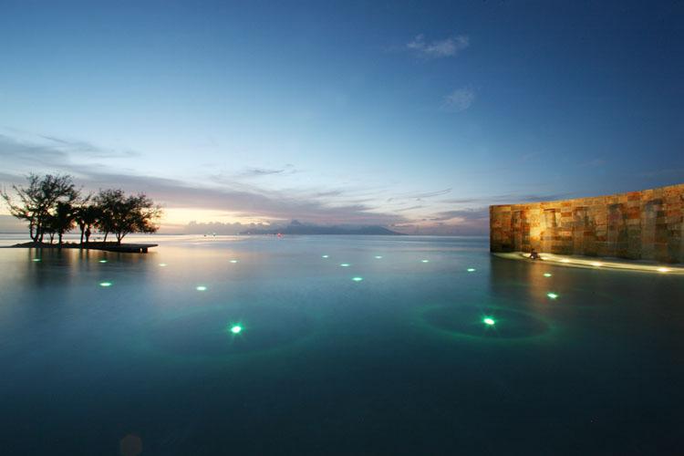 Islands Of Tahiti Tahiti Moorea And Bora Bora Dua Travel