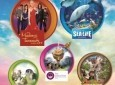 Merlin Entertainment Attraction Pass